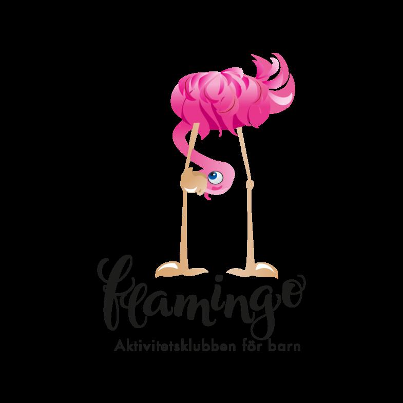 Flamingo Aktivitetsklubb på Riviera Strand