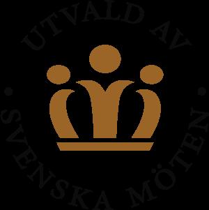 Medlemmar i Svenska Möten